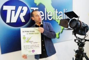 foto lorenzo