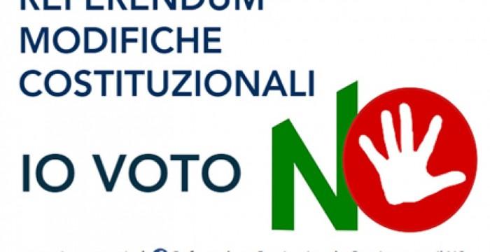 iovotono-1428x804