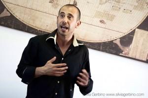 LorenzoLombardi